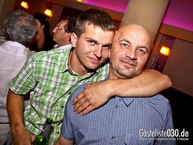 https://www.gaesteliste030.de/Partyfoto #8 Goya Berlin vom 23.06.2012