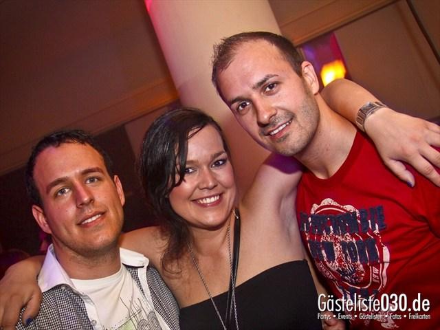 https://www.gaesteliste030.de/Partyfoto #80 Goya Berlin vom 23.06.2012