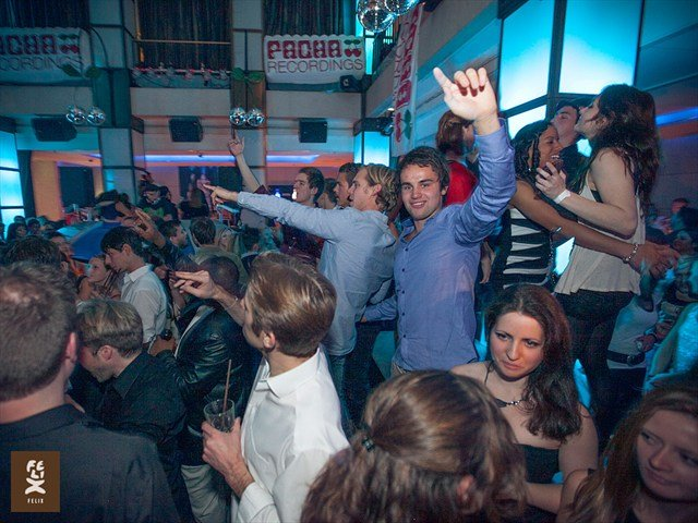 https://www.gaesteliste030.de/Partyfoto #56 Felix Berlin vom 10.11.2012