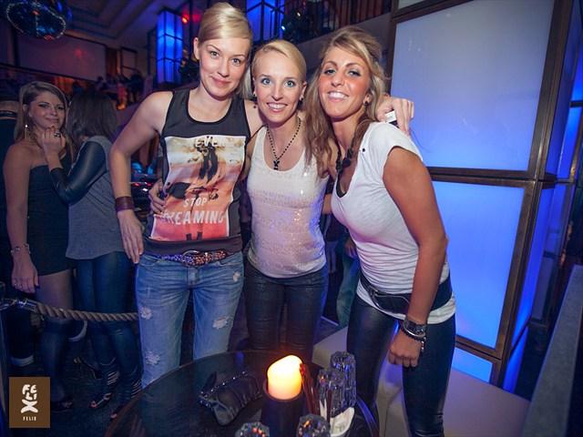 https://www.gaesteliste030.de/Partyfoto #100 Felix Berlin vom 10.11.2012