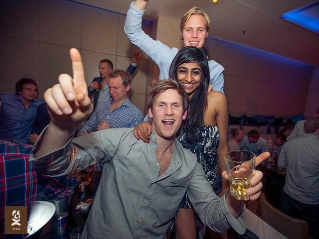https://www.gaesteliste030.de/Partyfoto #20 Felix Berlin vom 10.11.2012