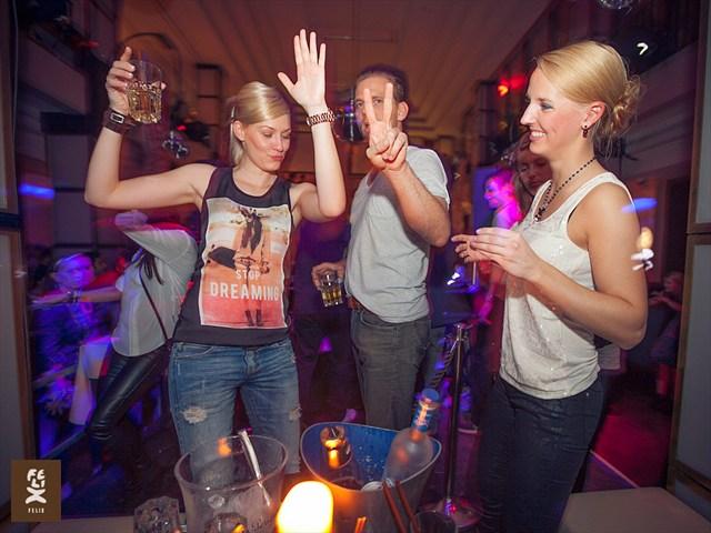 https://www.gaesteliste030.de/Partyfoto #88 Felix Berlin vom 10.11.2012