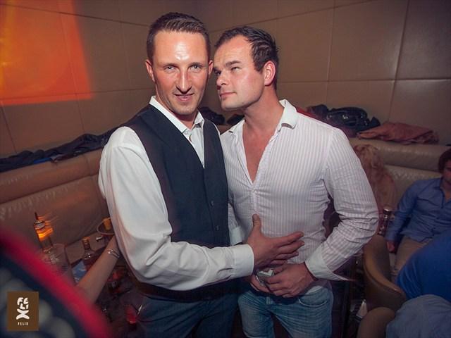 https://www.gaesteliste030.de/Partyfoto #61 Felix Berlin vom 10.11.2012