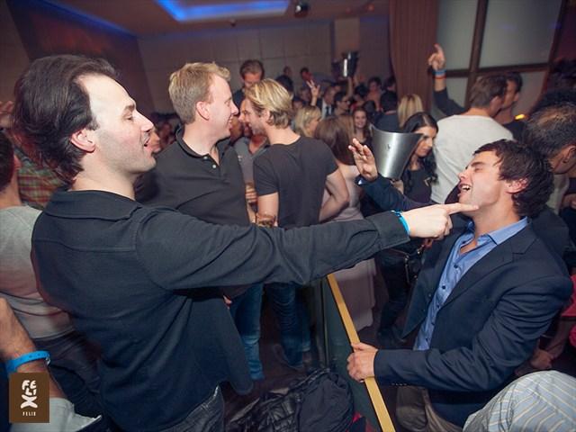 https://www.gaesteliste030.de/Partyfoto #109 Felix Berlin vom 10.11.2012