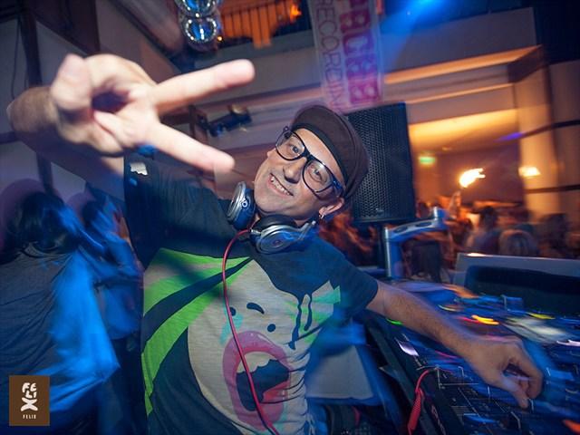 https://www.gaesteliste030.de/Partyfoto #9 Felix Berlin vom 10.11.2012