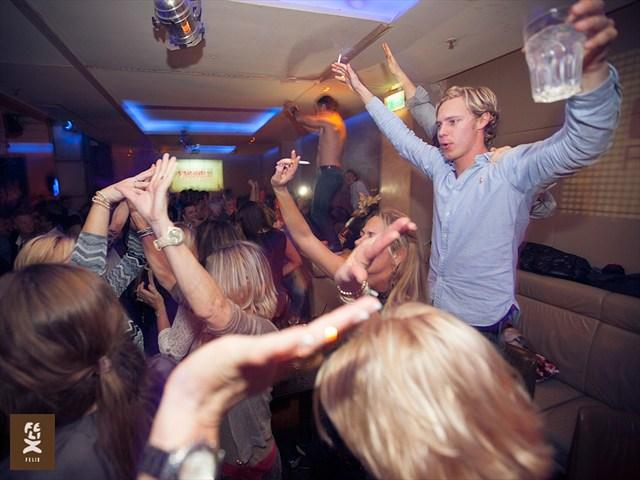 https://www.gaesteliste030.de/Partyfoto #97 Felix Berlin vom 10.11.2012