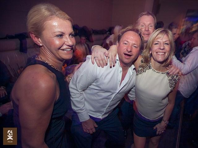 https://www.gaesteliste030.de/Partyfoto #60 Felix Berlin vom 10.11.2012