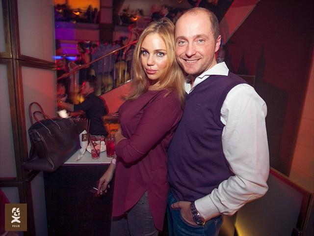 https://www.gaesteliste030.de/Partyfoto #40 Felix Berlin vom 10.11.2012