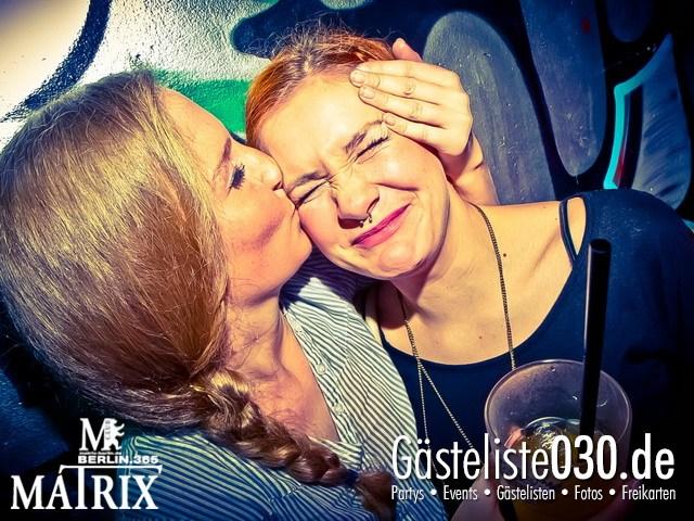 https://www.gaesteliste030.de/Partyfoto #62 Matrix Berlin vom 19.12.2012