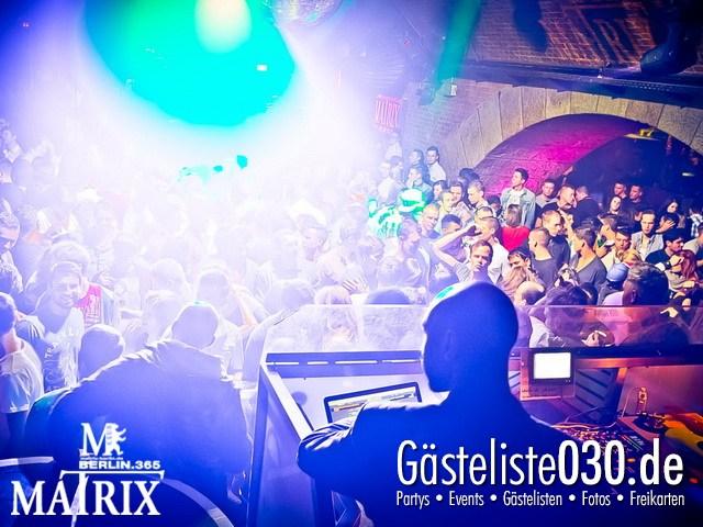 https://www.gaesteliste030.de/Partyfoto #58 Matrix Berlin vom 19.12.2012