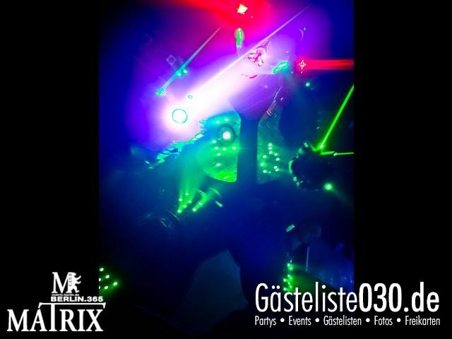 https://www.gaesteliste030.de/Partyfoto #9 Matrix Berlin vom 19.12.2012