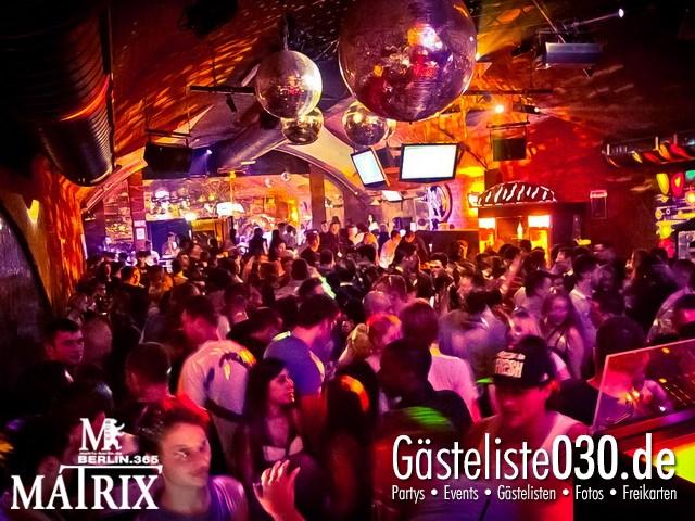 https://www.gaesteliste030.de/Partyfoto #39 Matrix Berlin vom 19.12.2012