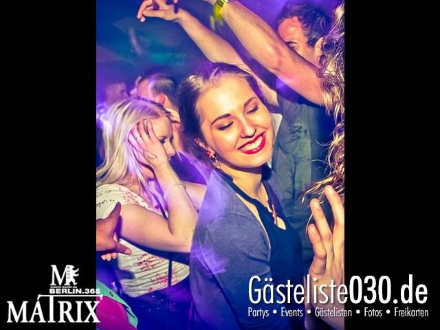 https://www.gaesteliste030.de/Partyfoto #90 Matrix Berlin vom 19.12.2012