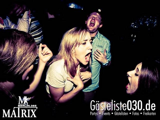 https://www.gaesteliste030.de/Partyfoto #10 Matrix Berlin vom 19.12.2012