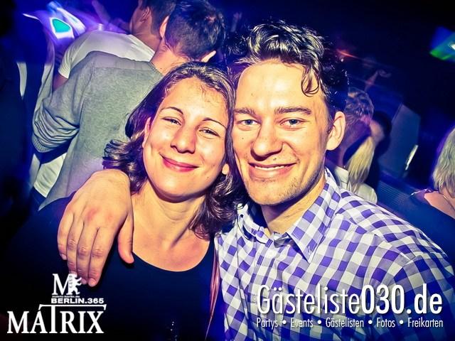 https://www.gaesteliste030.de/Partyfoto #27 Matrix Berlin vom 19.12.2012