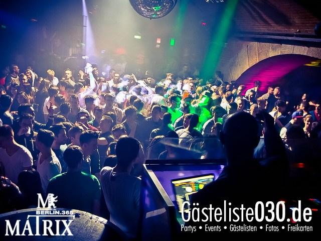 https://www.gaesteliste030.de/Partyfoto #45 Matrix Berlin vom 19.12.2012