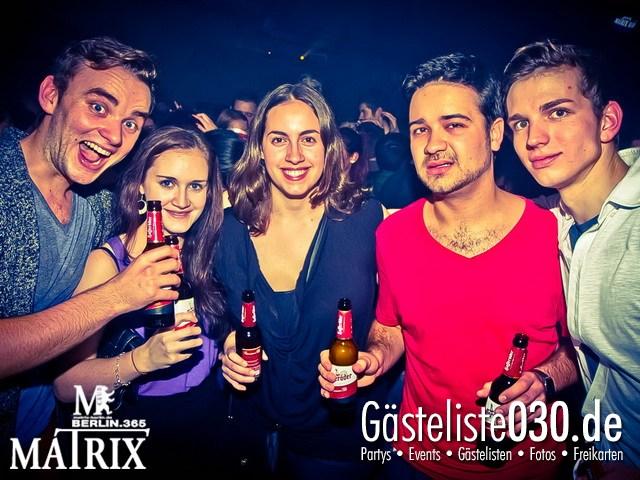 https://www.gaesteliste030.de/Partyfoto #53 Matrix Berlin vom 19.12.2012
