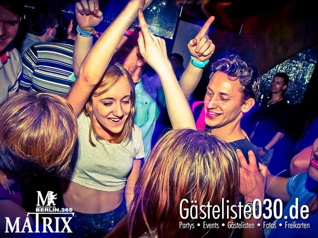 https://www.gaesteliste030.de/Partyfoto #29 Matrix Berlin vom 19.12.2012