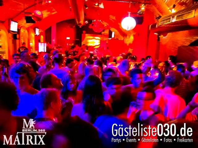https://www.gaesteliste030.de/Partyfoto #73 Matrix Berlin vom 26.07.2012