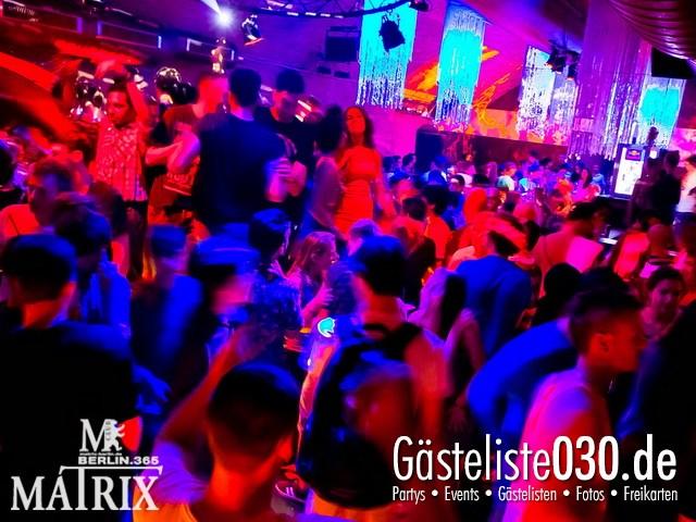 https://www.gaesteliste030.de/Partyfoto #54 Matrix Berlin vom 26.07.2012
