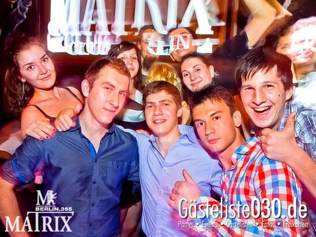 https://www.gaesteliste030.de/Partyfoto #68 Matrix Berlin vom 26.07.2012
