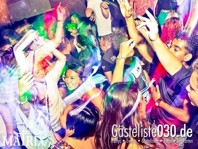 https://www.gaesteliste030.de/Partyfoto #28 Matrix Berlin vom 26.07.2012