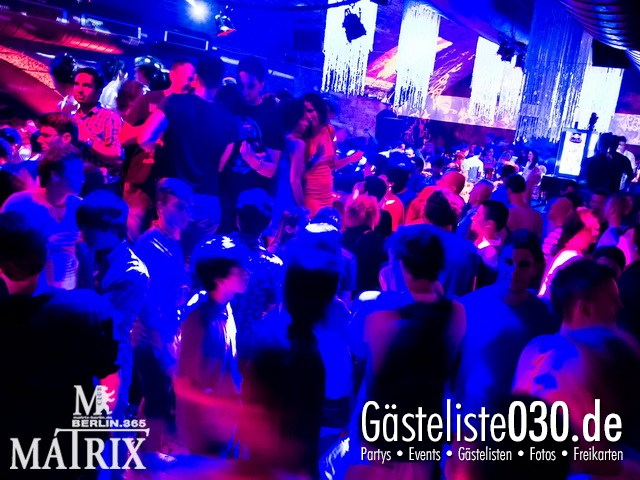 https://www.gaesteliste030.de/Partyfoto #80 Matrix Berlin vom 26.07.2012