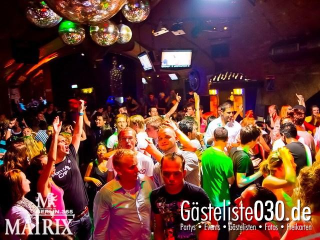 https://www.gaesteliste030.de/Partyfoto #59 Matrix Berlin vom 02.08.2012