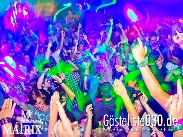 https://www.gaesteliste030.de/Partyfoto #3 Matrix Berlin vom 02.08.2012