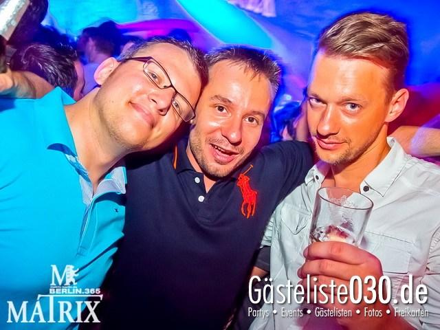https://www.gaesteliste030.de/Partyfoto #48 Matrix Berlin vom 02.08.2012