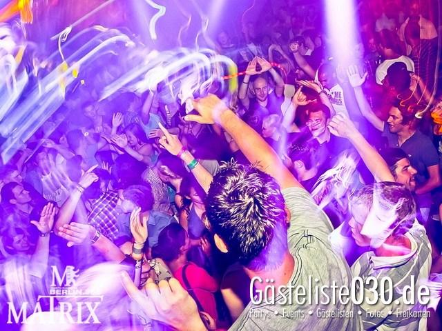 https://www.gaesteliste030.de/Partyfoto #23 Matrix Berlin vom 02.08.2012