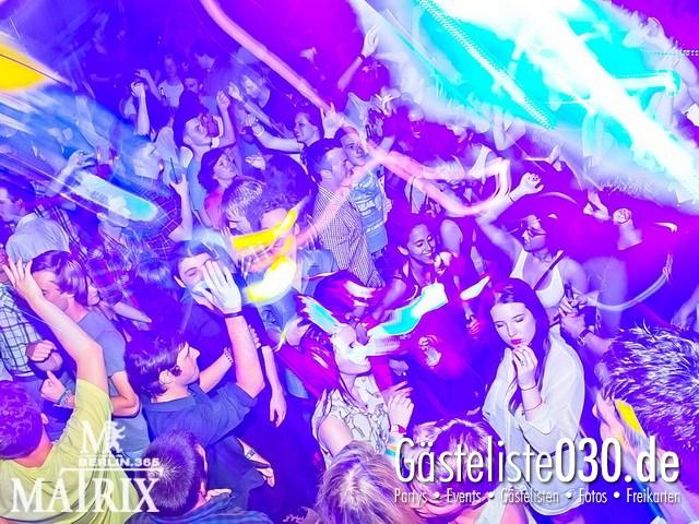 https://www.gaesteliste030.de/Partyfoto #9 Matrix Berlin vom 02.08.2012