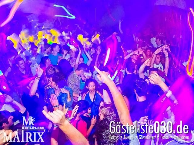 https://www.gaesteliste030.de/Partyfoto #81 Matrix Berlin vom 02.08.2012