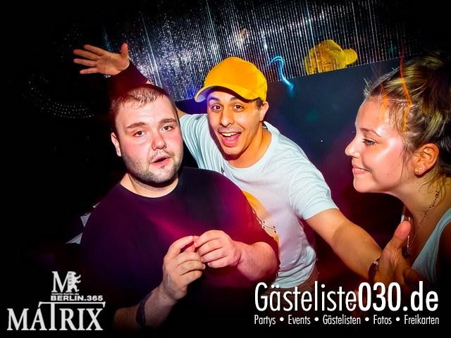 https://www.gaesteliste030.de/Partyfoto #74 Matrix Berlin vom 02.08.2012