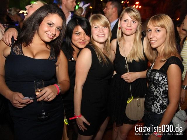 https://www.gaesteliste030.de/Partyfoto #15 Adagio Berlin vom 14.09.2012