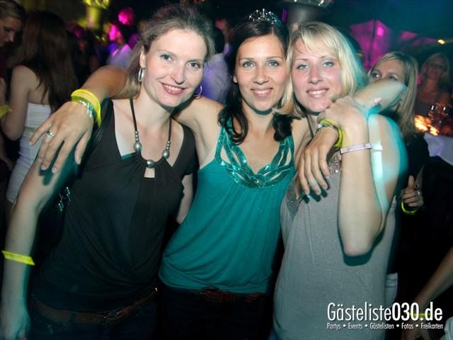 https://www.gaesteliste030.de/Partyfoto #26 Adagio Berlin vom 14.09.2012