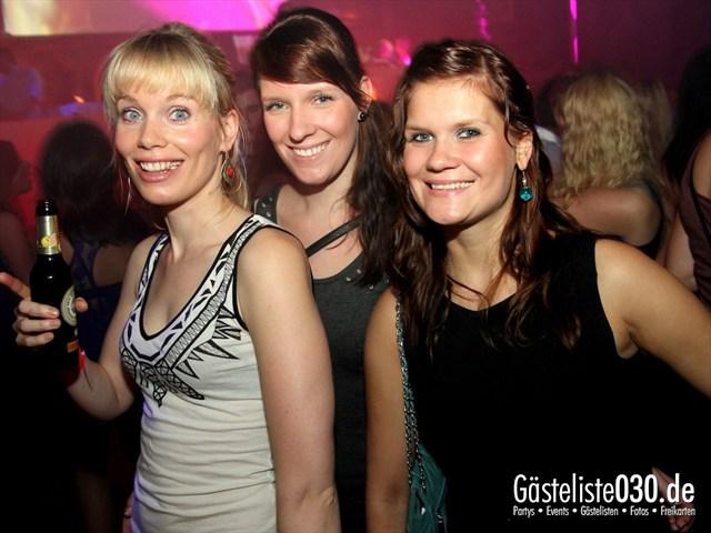 https://www.gaesteliste030.de/Partyfoto #17 Adagio Berlin vom 14.09.2012