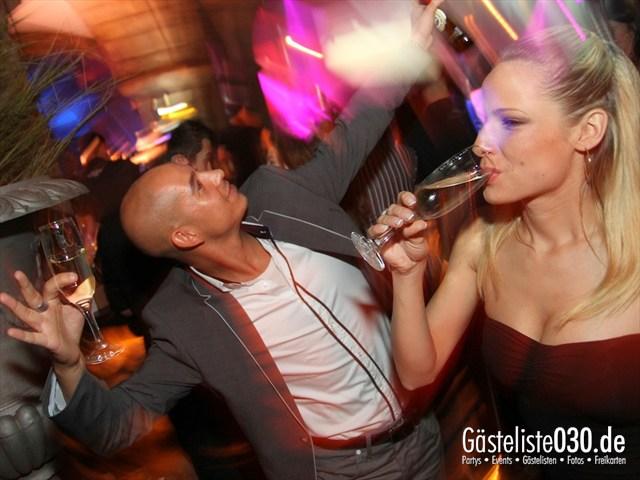 https://www.gaesteliste030.de/Partyfoto #24 Adagio Berlin vom 14.09.2012