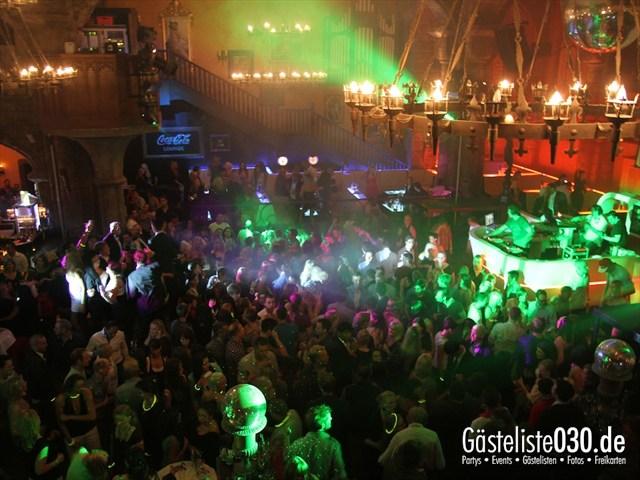 https://www.gaesteliste030.de/Partyfoto #51 Adagio Berlin vom 14.09.2012