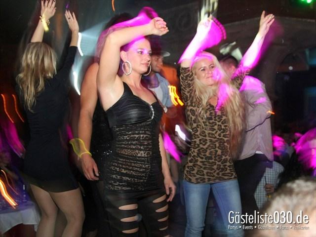https://www.gaesteliste030.de/Partyfoto #39 Adagio Berlin vom 14.09.2012