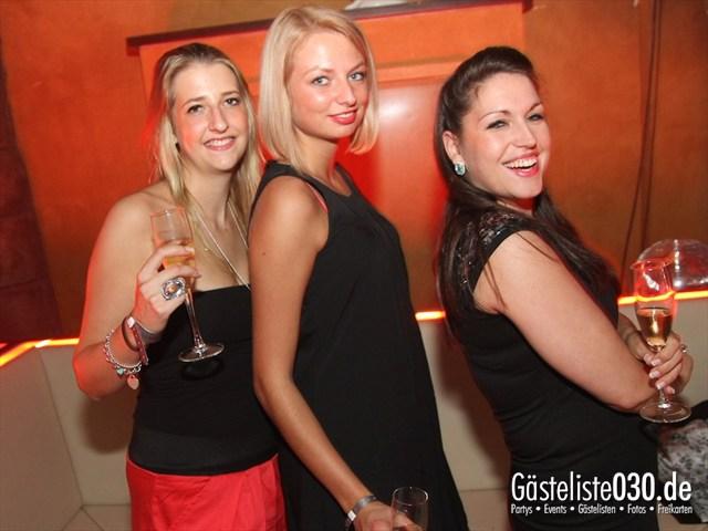 https://www.gaesteliste030.de/Partyfoto #50 Adagio Berlin vom 14.09.2012