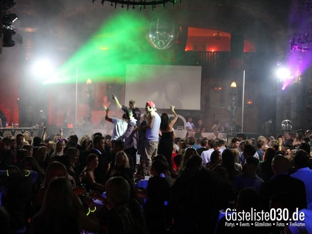 https://www.gaesteliste030.de/Partyfoto #40 Adagio Berlin vom 14.09.2012