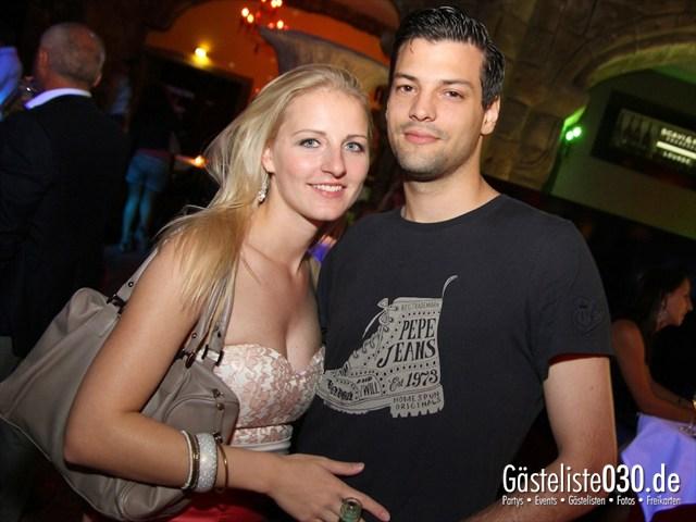 https://www.gaesteliste030.de/Partyfoto #3 Adagio Berlin vom 14.09.2012