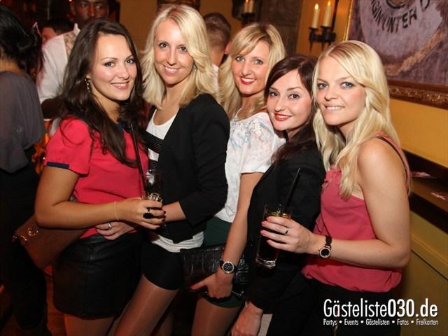 https://www.gaesteliste030.de/Partyfoto #19 Adagio Berlin vom 14.09.2012
