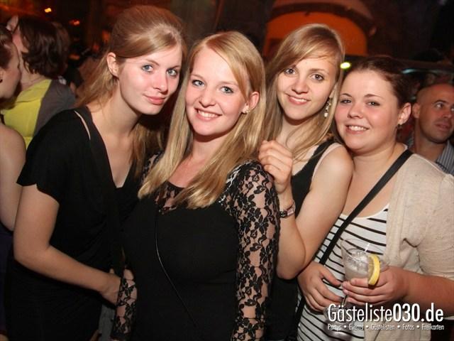 https://www.gaesteliste030.de/Partyfoto #6 Adagio Berlin vom 14.09.2012