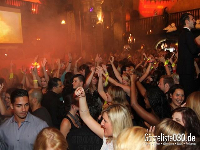 https://www.gaesteliste030.de/Partyfoto #53 Adagio Berlin vom 14.09.2012