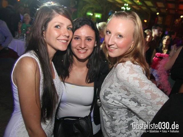 https://www.gaesteliste030.de/Partyfoto #16 Adagio Berlin vom 14.09.2012