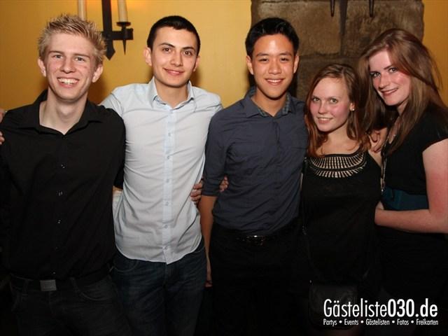 https://www.gaesteliste030.de/Partyfoto #22 Adagio Berlin vom 14.09.2012