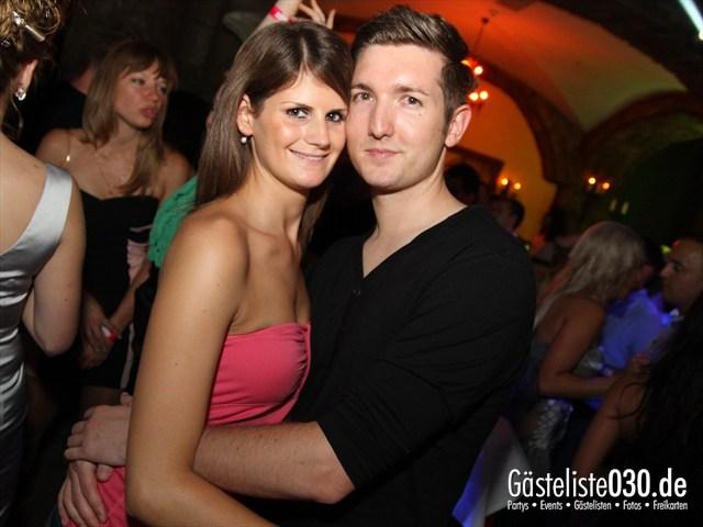 https://www.gaesteliste030.de/Partyfoto #56 Adagio Berlin vom 14.09.2012