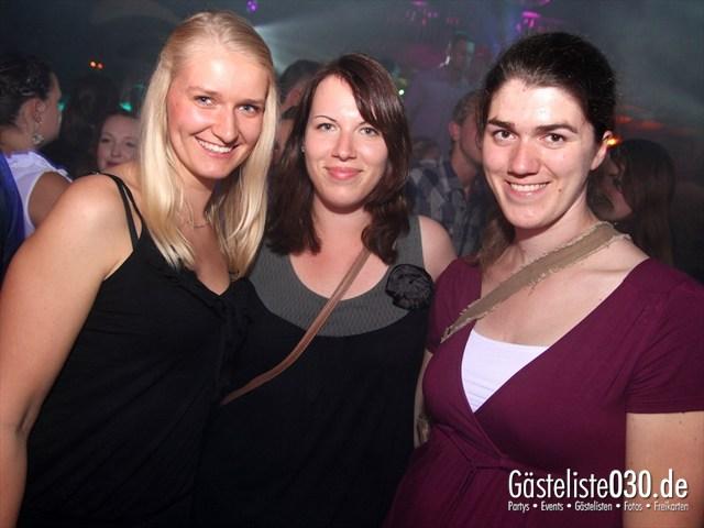 https://www.gaesteliste030.de/Partyfoto #31 Adagio Berlin vom 14.09.2012